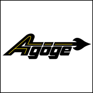 Agoge Solutions International