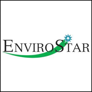 EnviroStar