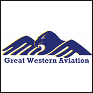 Great Western Aviation