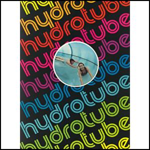 Hydrotube