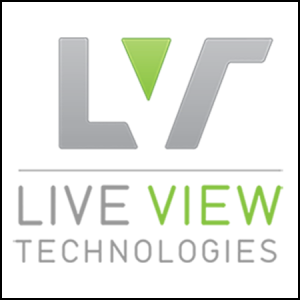 Live View Technologies