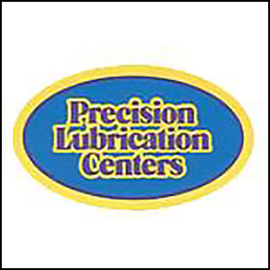 Precision Lubrication / SuperLube