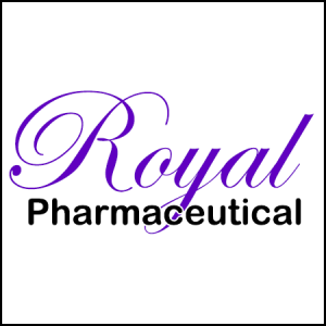 Royal Pharmaceutical