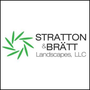Stratton & Bratt Landscapes