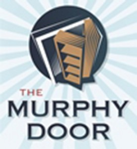 Murphy Door