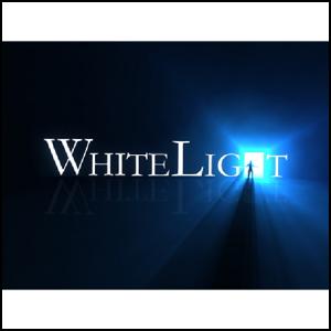 WhiteLight Media