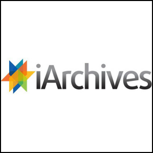 iArchives / Intelisys