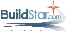 BuildStar Technologies